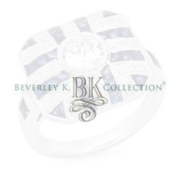 Beverly k fashion burnell 39 s burnell 39 s for Burnell s fine jewelry