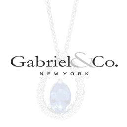 Gabriel co fashion burnell 39 s burnell 39 s for Burnell s fine jewelry
