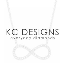 Kc designs burnell 39 s burnell 39 s for Burnell s fine jewelry